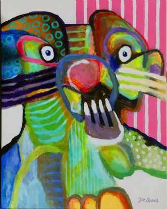 Tor Jeg Nordic Art Daily Art Art Buyer