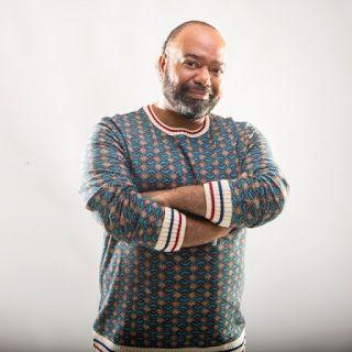 Paulo Flores Feat Yuri Da Cunha Nijila Ia Dikanga Semba Em