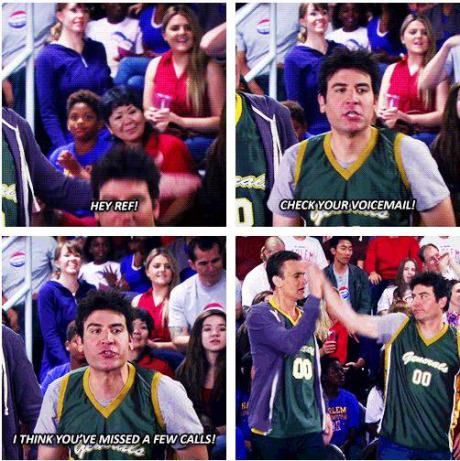 56 Ideas For Basket Ball Memes Jokes Volleyball Quotes, Soccer Quotes, Sport Quotes, Netball Quotes, Volleyball Cakes, Volleyball Drills, How I Met Your Mother, Stupid Funny Memes, Funny Relatable Memes