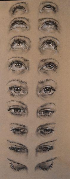 Highschool Sonstiges auf RISD-Portfolios Blick auf das Gesicht nach unten - #auf #Blick #das #Gesicht #Highschool #nach #RISDPortfolios #Sonstiges #unten #zeichnen