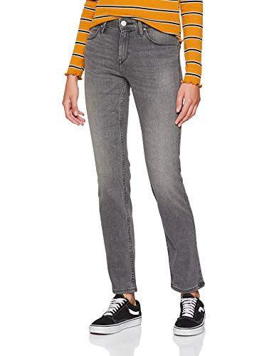 Lee Elly Jeans Slim Donna