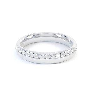 The Wedding Ring Workshop Hatton Garden In 2020 Wedding Rings Sets Gold Etsy Wedding Rings Antique Wedding Rings
