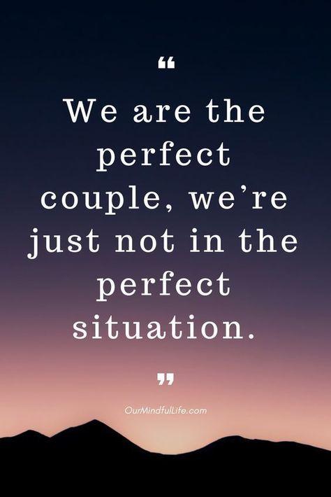 List Of Pinterest Love Quotes For Boyfriend Long Distance Cant Wait