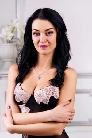 Russische Fotos op dating sites