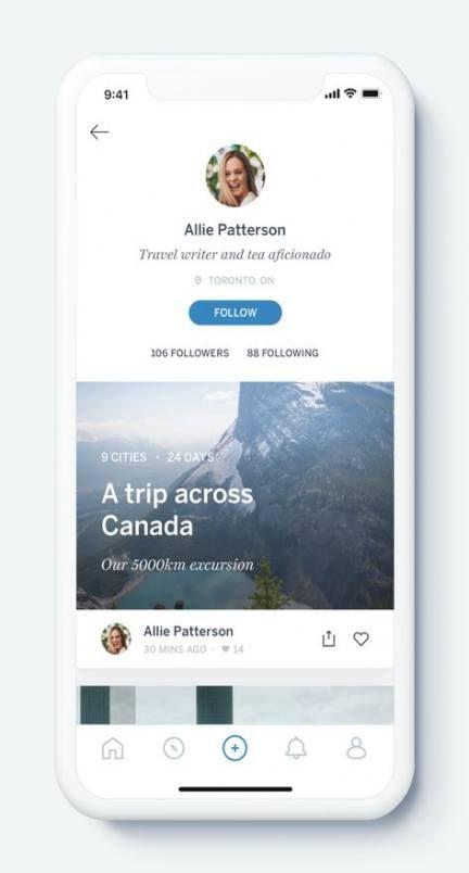New Travel Design App Trips Ideas Travel Design Trip Travel Photography Inspiration