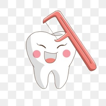 Love Tooth Day Teeth Lovely Teeth Cartoon Tooth Toothbrush Teeth Healthy Teeth Protect Teeth Caring For Teeth Png Transparent Clipart Image And Psd File For Tooth Cartoon Teeth Illustration Healthy Teeth