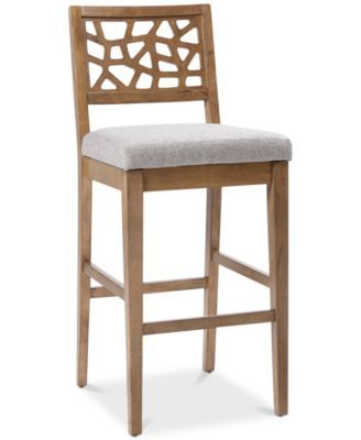 Cool Cabot Counter Stool Quick Ship In 2019 Home Ideas Bar Machost Co Dining Chair Design Ideas Machostcouk