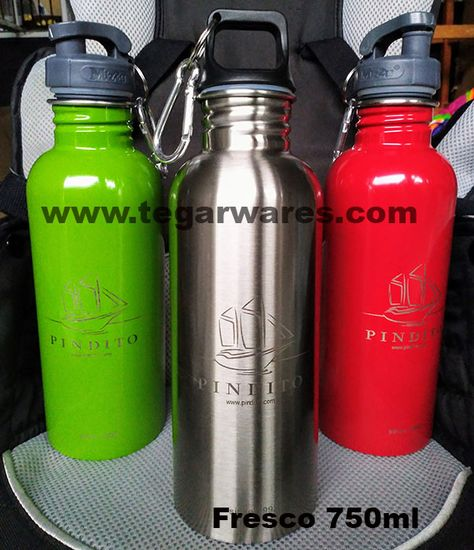 Agen Grosir Botol Minum Sport Eksklusif Stainless Steel Untuk Souvenir Restoran Souvenir Kafe Souvenir Produk Minuman