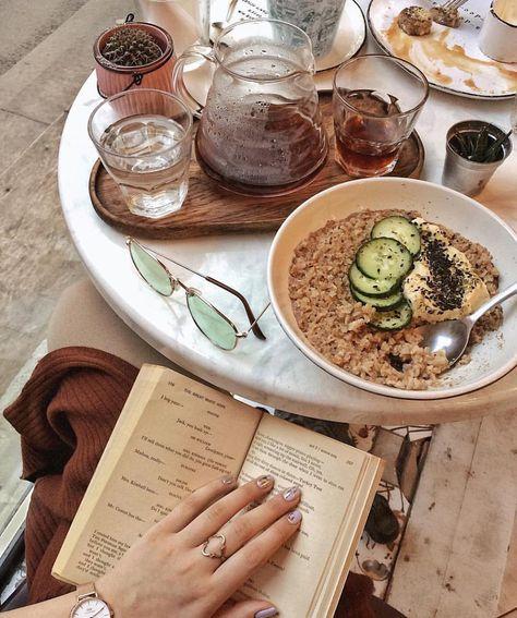 crewlife Last breakfast at home! @fendi...