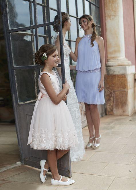 best website 340fb 9ff49 abiti da sposo & abiti da sposa | Carlo Pignatelli Cerimonia ...