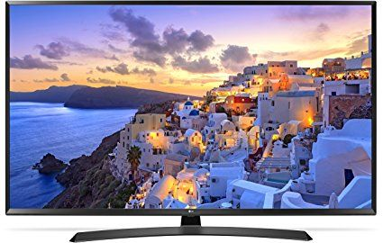Lg 55uj635v 139 Cm 55 Zoll Fernseher Ultra Hd Triple Tuner Active Hdr Smart Tv Smart Tv Outdoor Ebay
