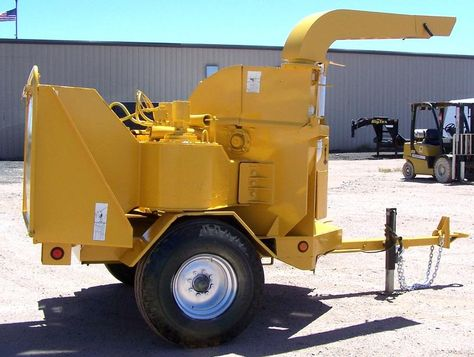 Pin On Heavy Equipment Parts And Attachments Business And Industrial