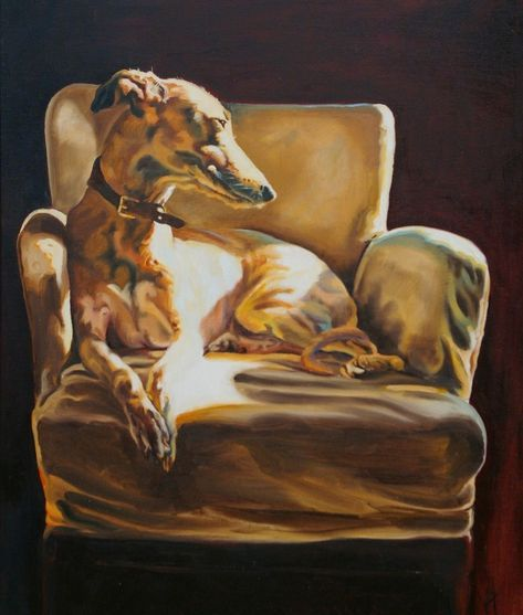 Spotlight Print By Debbie Harris Pinterest - Discover And Save Your Own Pins On Pinterest This Pin Was Discovered By Christine Cornejo Discover And Save Your Own Pins On Pinterest Visit Spotlight Print By Debbie Harris Dogs In Art At #beautifulanimalart