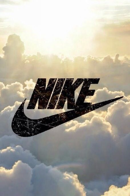Nike Wallpapers Iphone 64 Wallpapers Hd Wallpapers Nike Wallpaper Nike Wallpaper Iphone Nike