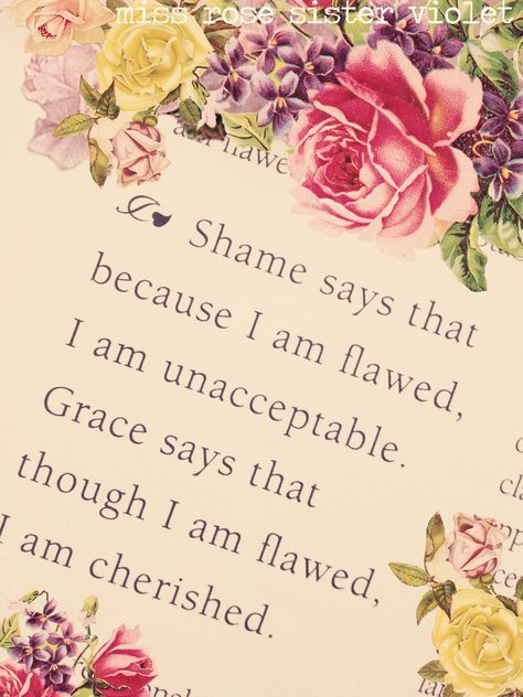 """God's grace is sufficient. """"faith without works is dead"""" favorite bible quote - jessbess Saint Esprit, Proverbs 31 Woman, After Life, All Nature, Gods Grace, Girly, Godly Woman, Virtuous Woman, Spiritual Inspiration"""