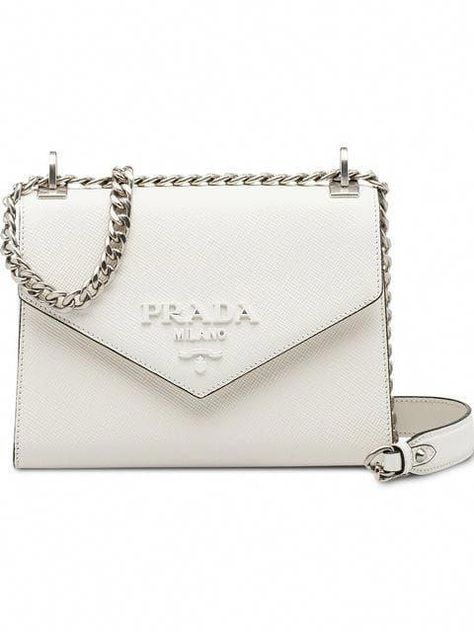 prada handbags ebay uk #Pradahandbags in 2019 | Prada bag