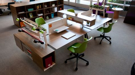 41 best steelcase office project images on pinterest space and decoration