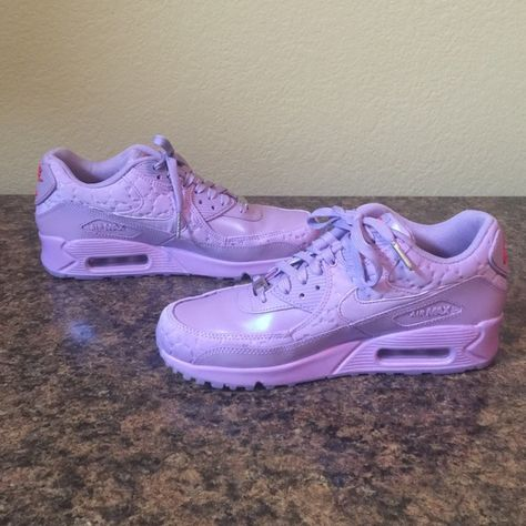 Nike Air Max 90 'Curry' 2016 (by pops75) – Sweetsoles