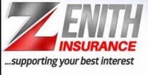 Zenith Insurance Login Online Login Zenith Insurance Online