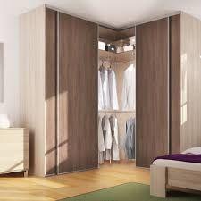 Image Result For L Shaped Closet Doors Wardrobe Design Wardrobe Design Bedroom