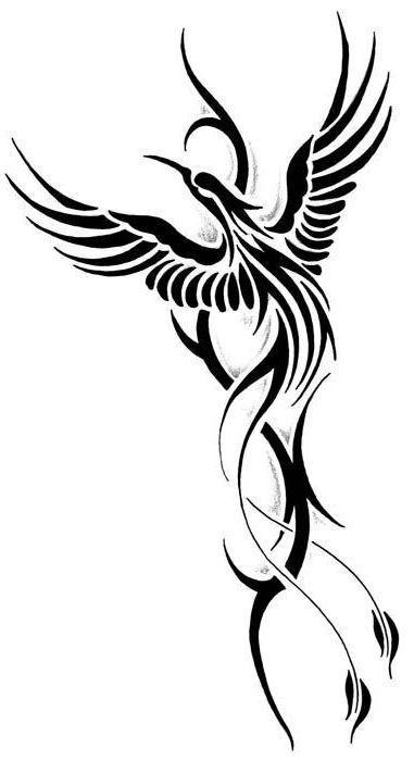 Old School Tattoo Motive 24 Kostenlose Vorlagen