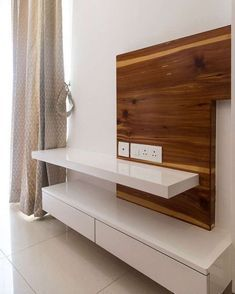 Tv Units Captioned Always In Vogue By Design Indian Kitchen Dm Va Jamar Phelps 349 In 2020 Living Room Tv Unit Living Room Tv Unit Designs Indian Living Rooms