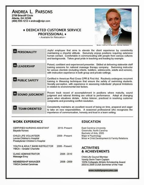 nice Learning to Write from a Concise Bank Teller Resume Sample - business banker resume