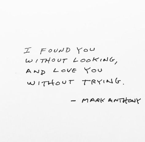 Quotes about life love and lost : quotes // annauitbeijerse