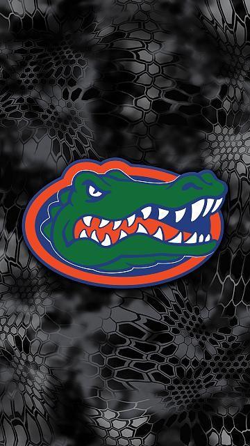 Image Result For Florida Gator Screensavers Florida Gators Wallpaper Florida Gators Florida Gators Football