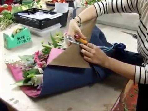 Флористика составление букет невесты, свадебные букеты заказать в перми