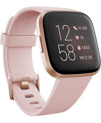 4ac77f6090e390e76eb5f9c2743dd1b9 Smartwatch Stone
