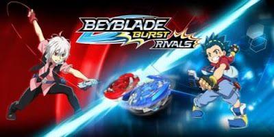 تحميل لعبة بي باتل برست 2020 Beyblade Burst App مهكرة للاندرويد Beyblade Burst Grand Theft Auto Artwork Download Games