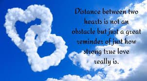 Image Result For Long Distance Quotes Backgrounds Cute Love Wallpapers Love Quotes Wallpaper Love Wallpaper