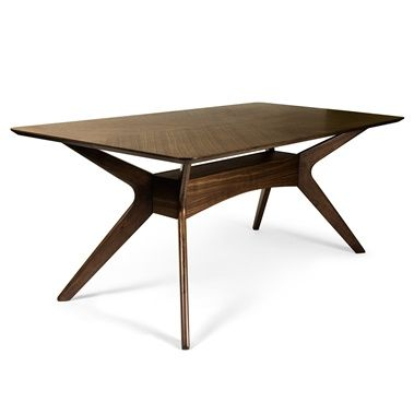 Starburst Oval Dining Table In 2020 Dining Table Wood Dining Table Oval Table Dining