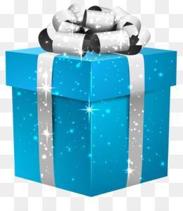 Gift Png Gift Transparent Clipart Free Download Gift Happy