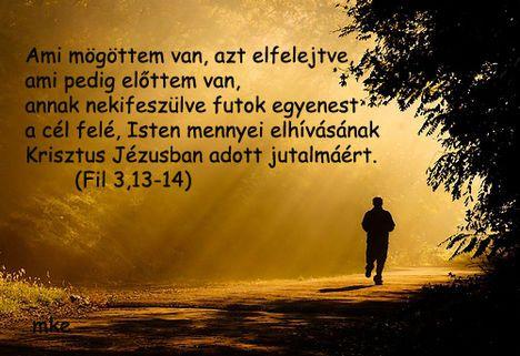istenről szóló idézetek Pin on Hallelujah! , igék