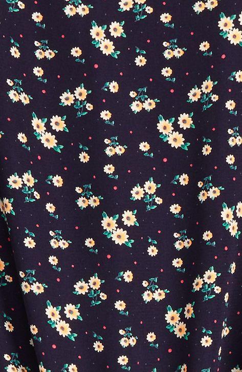 20+ Wallpaper Summer Flower Print Patterns
