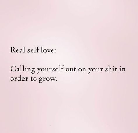 Self Love Quotes, Quotes To Live By, Me Quotes, Motivational Quotes, Self Reflection Quotes, Qoutes, Self Growth Quotes, Quotes Wise Words, Things Get Better Quotes