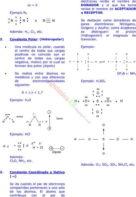 416 best Ciencia images on Pinterest Knowledge, School and Science - fresh clasificacion de la tabla periodica de los elementos pdf