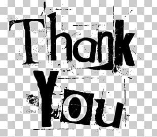 Thank You Png Images Thank You Clipart Free Download Thank You Png Free Clip Art