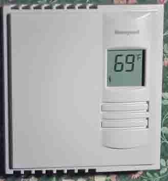 Electric Baseboard Heaters Installation Help Tips Advice Tom S Tek Stop Baseboard Heater Electric Baseboard Heaters Heater Thermostat