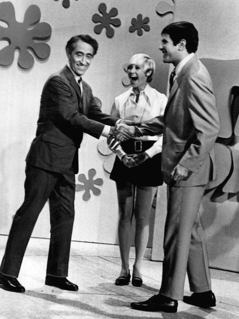 5. The Dating Game, 1965