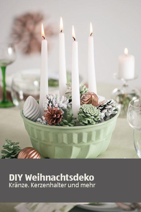 Aldi Weihnachtsdeko.Pinterest