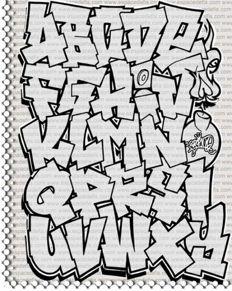 different styles of graffiti writing Familiarize yourself with the different style of graffiti but the more you look better you will know the characteristic style of graffiti write the.