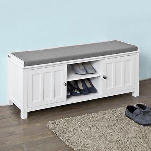 Shoe Cabinet Seat Storage Bench Ikea Wall Storage Storage