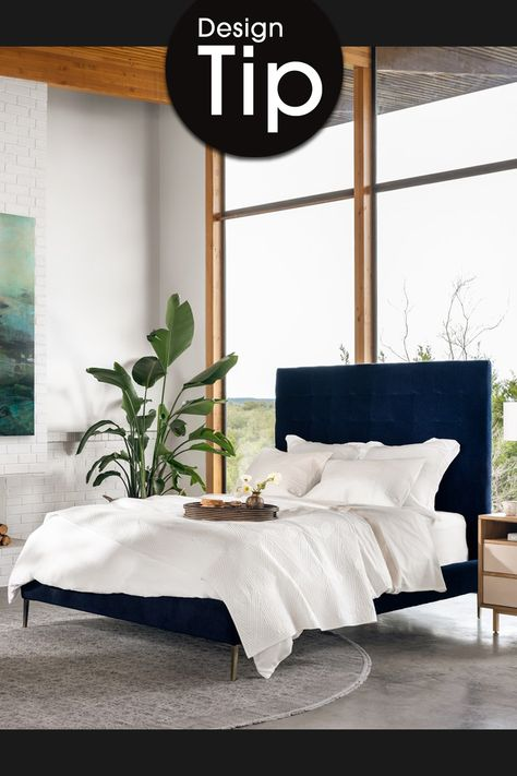 70 Bracko Brothers Ideas In 2021, West Brothers Furniture Calgary