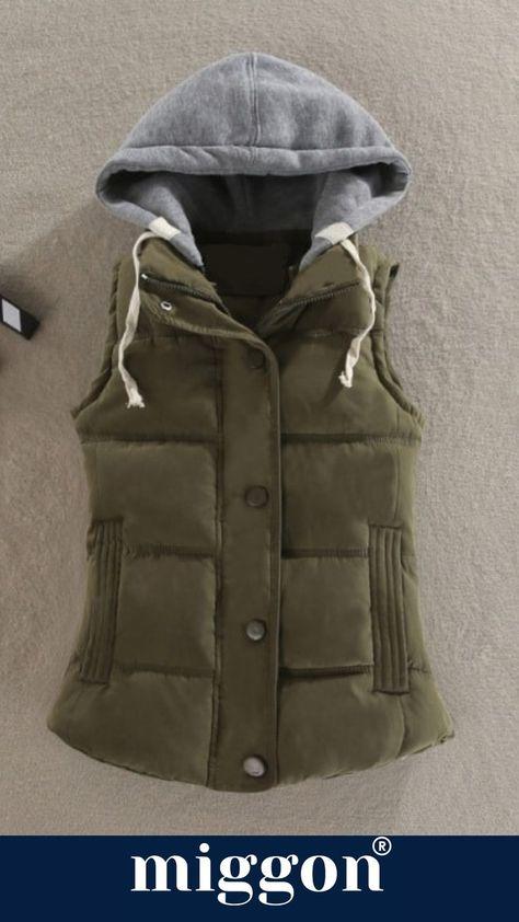#jacket #coat #falloutfits