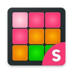 Super Pads Become A Dj 3 0 14 Mod Apk Hack Unlimited Download In 2020 Rubiks Cube