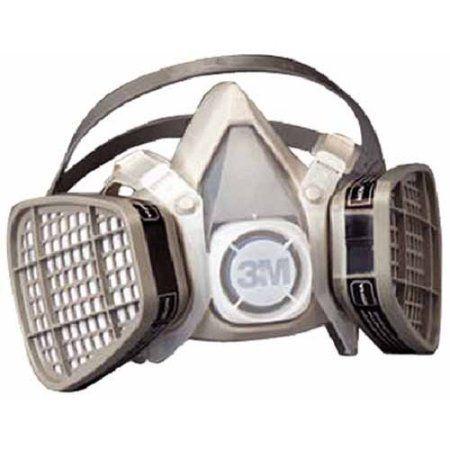disposable air masks