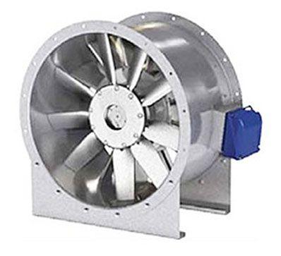 Jual Blower Axial Fan Centrifugal Fan Dust Collector Air